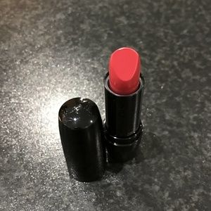 Lancôme Color Design Lipstick All Done Up